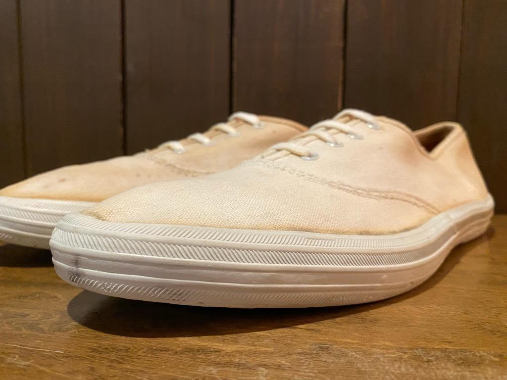 マグネッツ神戸店 6/9(水)Vintage入荷! #1 Vintage Sneaker!!!_c0078587_16112835.jpg