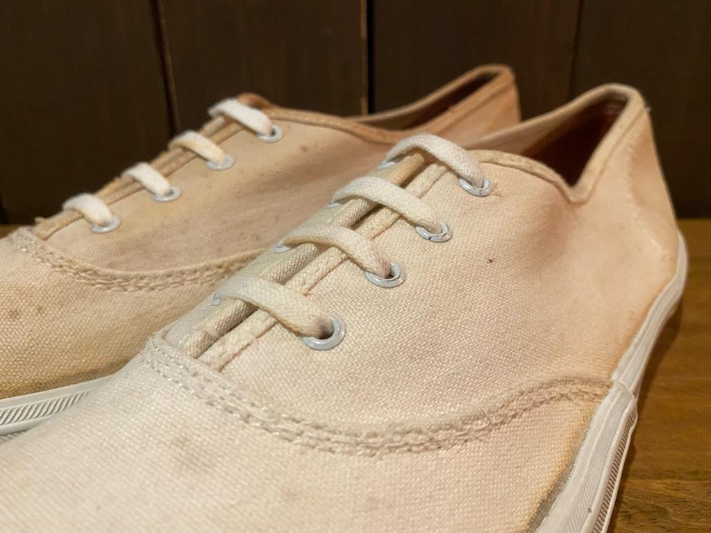 マグネッツ神戸店 6/9(水)Vintage入荷! #1 Vintage Sneaker!!!_c0078587_16112873.jpg