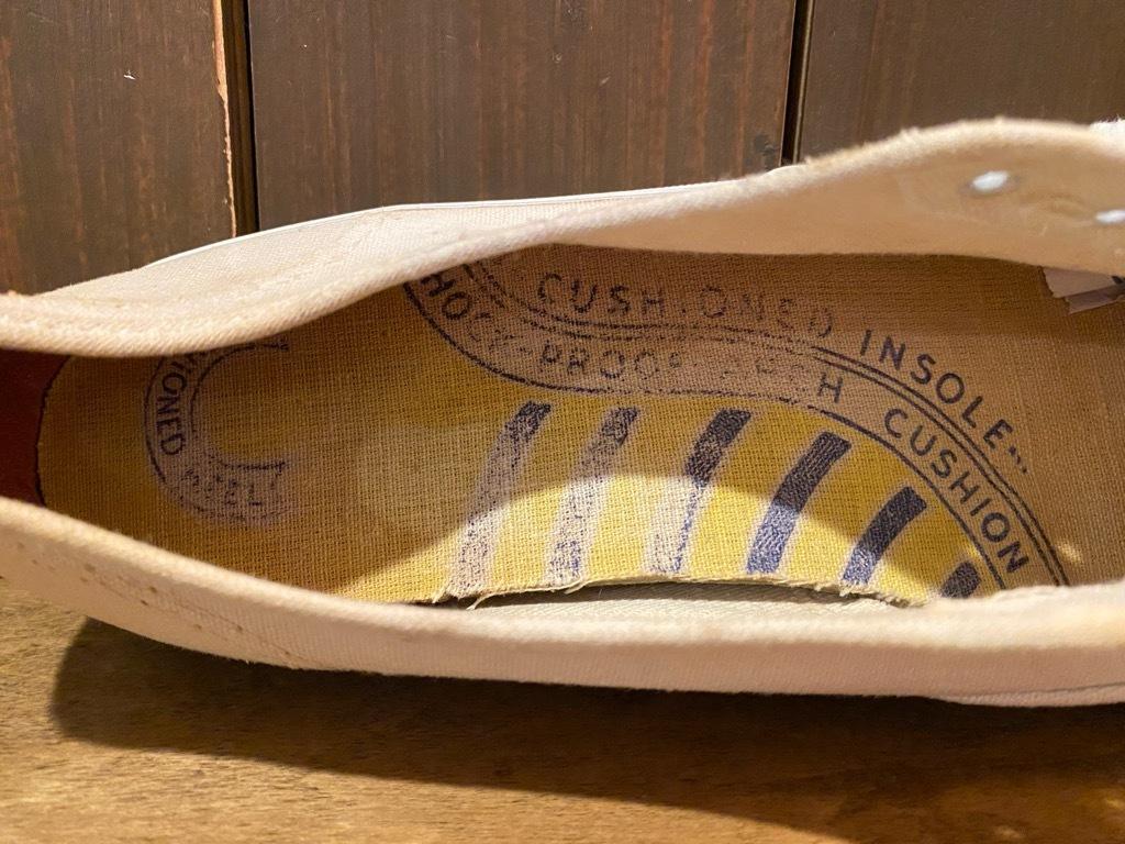 マグネッツ神戸店 6/9(水)Vintage入荷! #1 Vintage Sneaker!!!_c0078587_16112908.jpg