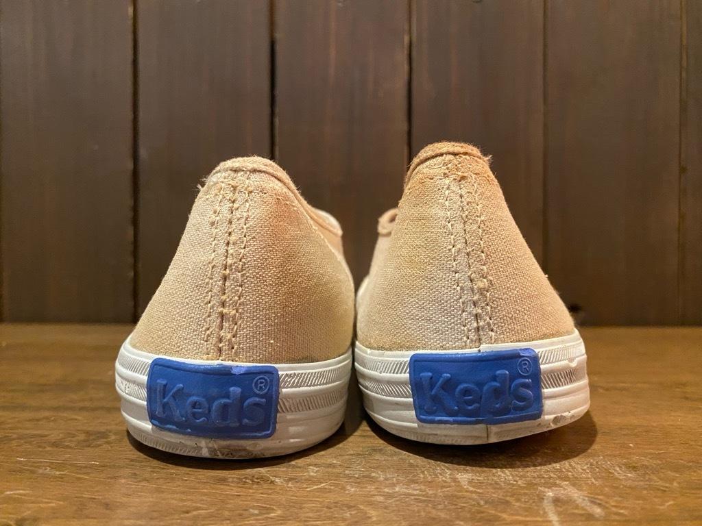 マグネッツ神戸店 6/9(水)Vintage入荷! #1 Vintage Sneaker!!!_c0078587_16112960.jpg