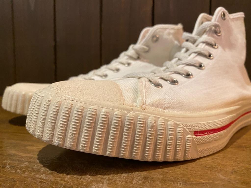 マグネッツ神戸店 6/9(水)Vintage入荷! #1 Vintage Sneaker!!!_c0078587_16122528.jpg