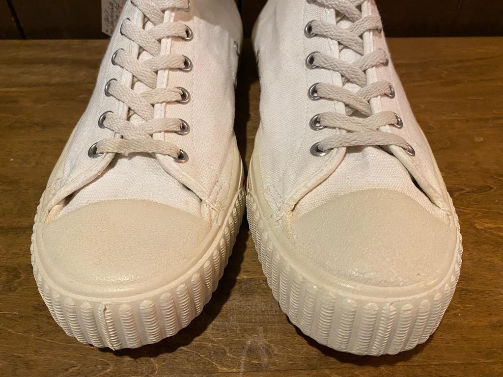 マグネッツ神戸店 6/9(水)Vintage入荷! #1 Vintage Sneaker!!!_c0078587_16122547.jpg