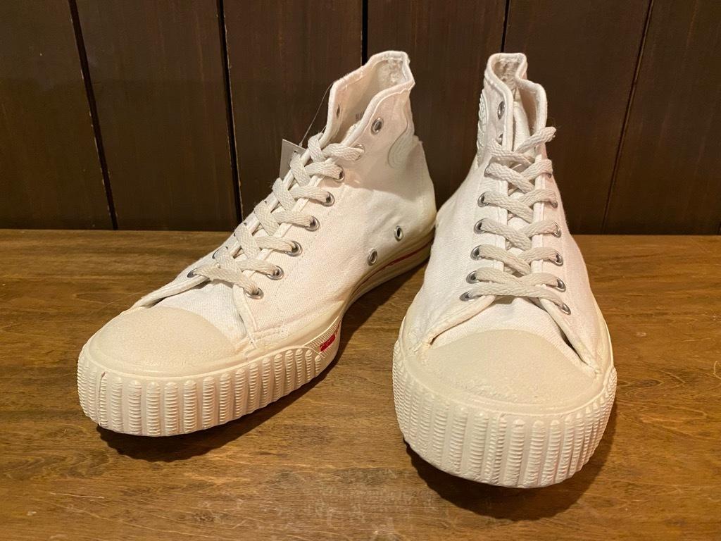 マグネッツ神戸店 6/9(水)Vintage入荷! #1 Vintage Sneaker!!!_c0078587_16122607.jpg