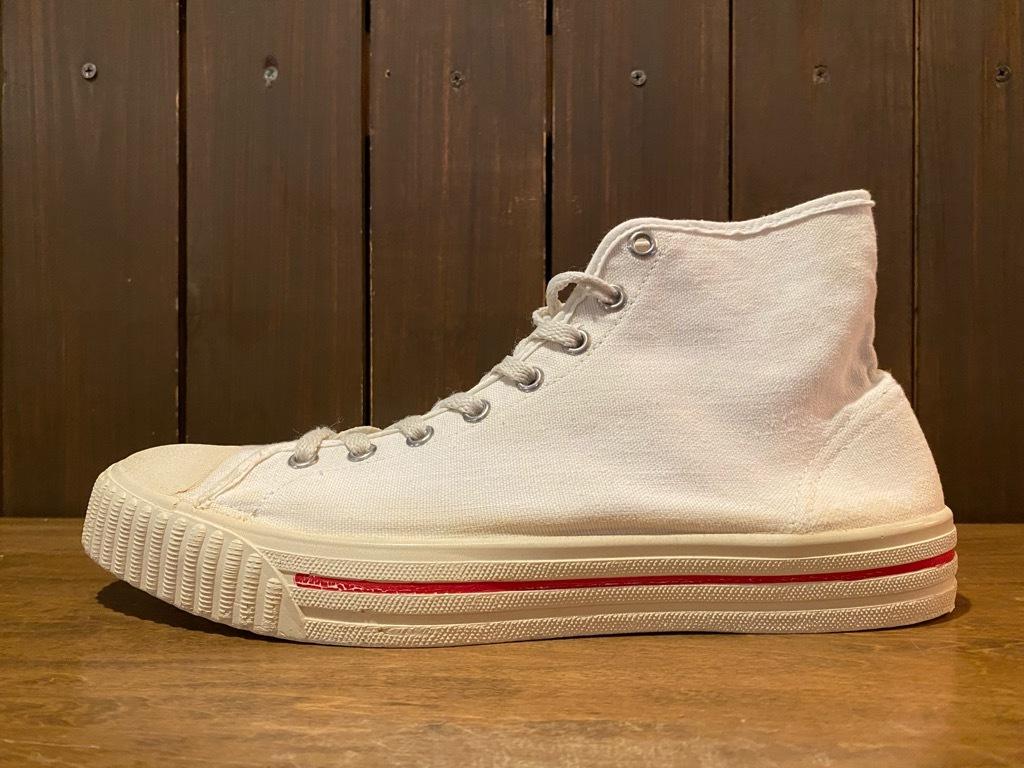 マグネッツ神戸店 6/9(水)Vintage入荷! #1 Vintage Sneaker!!!_c0078587_16122617.jpg