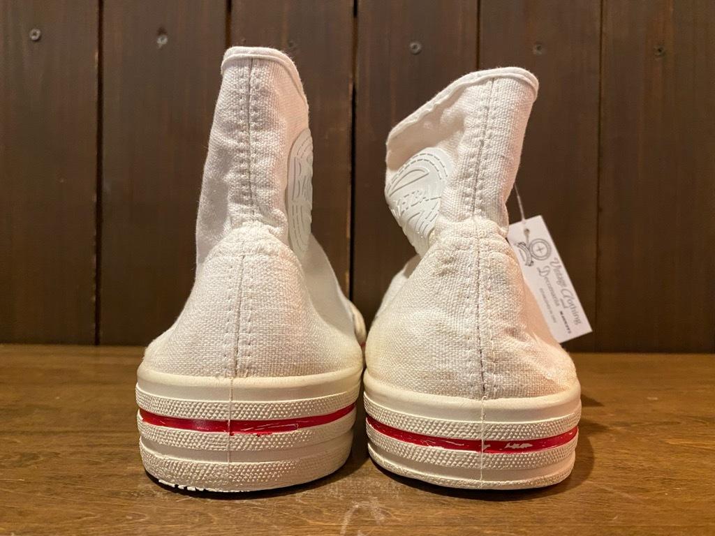 マグネッツ神戸店 6/9(水)Vintage入荷! #1 Vintage Sneaker!!!_c0078587_16122635.jpg