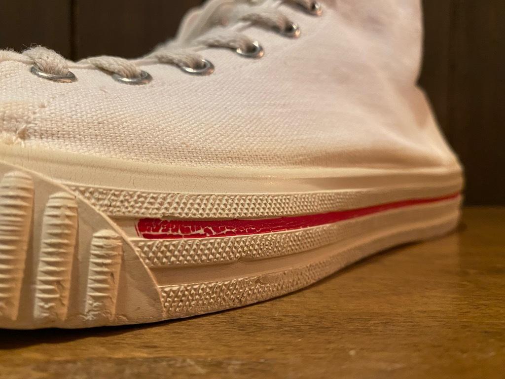 マグネッツ神戸店 6/9(水)Vintage入荷! #1 Vintage Sneaker!!!_c0078587_16122656.jpg