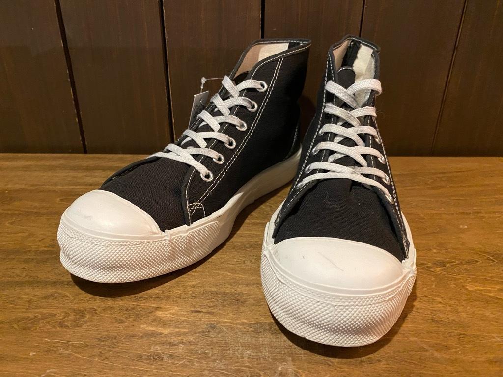 マグネッツ神戸店 6/9(水)Vintage入荷! #1 Vintage Sneaker!!!_c0078587_16134025.jpg