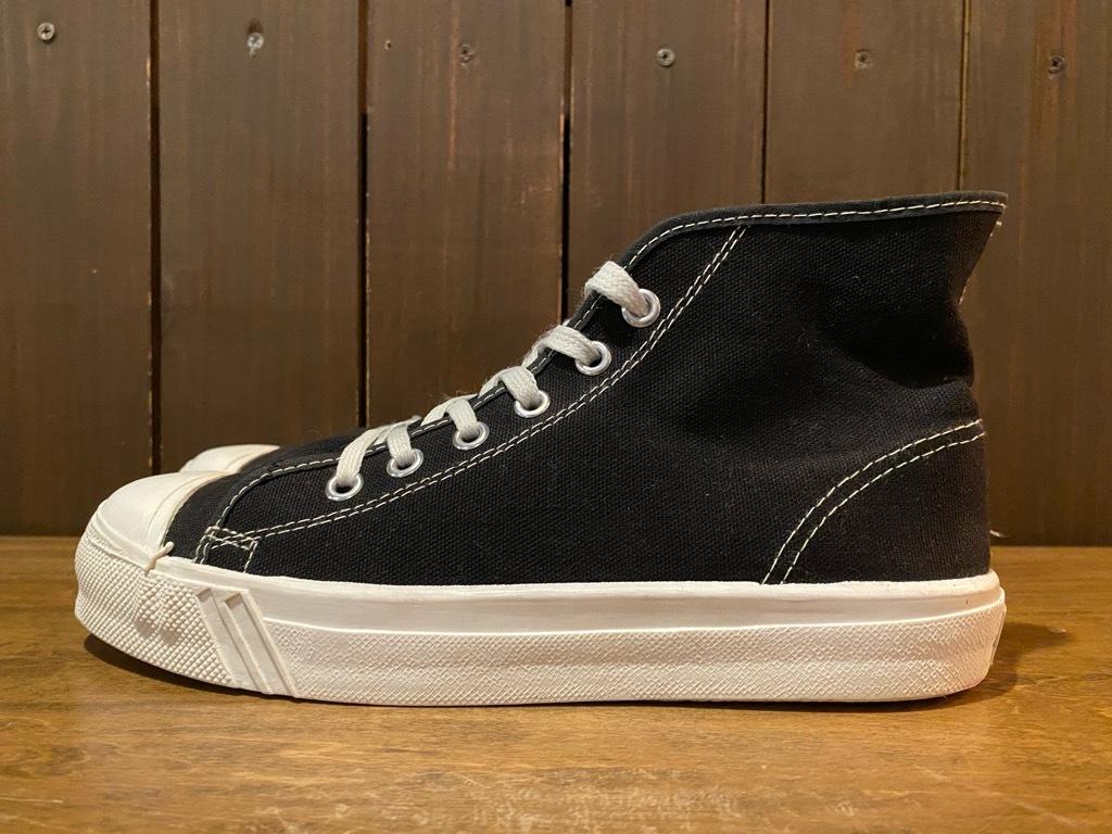 マグネッツ神戸店 6/9(水)Vintage入荷! #1 Vintage Sneaker!!!_c0078587_16134029.jpg