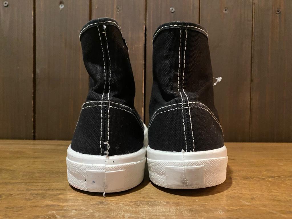 マグネッツ神戸店 6/9(水)Vintage入荷! #1 Vintage Sneaker!!!_c0078587_16134064.jpg