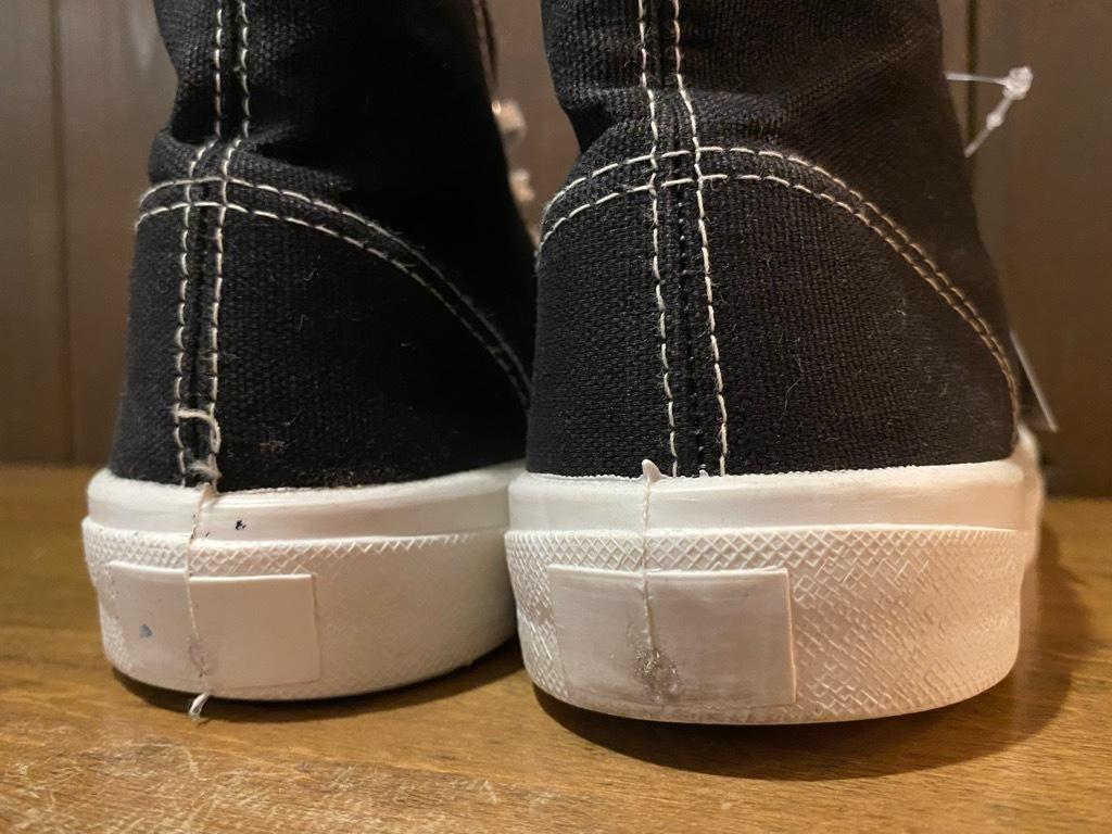 マグネッツ神戸店 6/9(水)Vintage入荷! #1 Vintage Sneaker!!!_c0078587_16134071.jpg