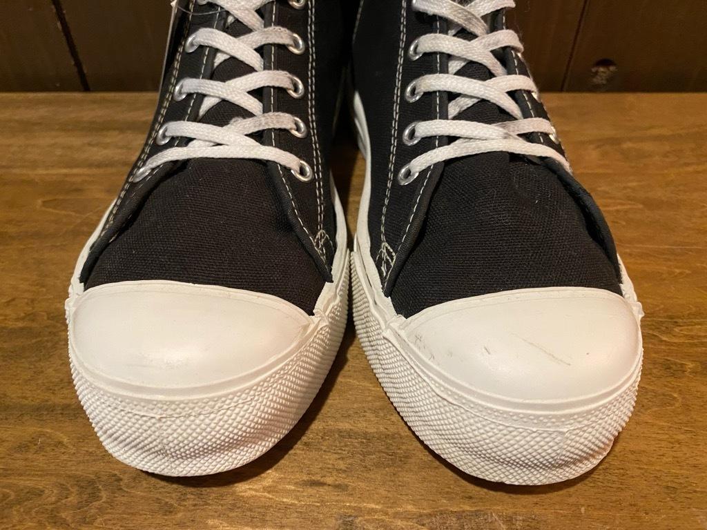 マグネッツ神戸店 6/9(水)Vintage入荷! #1 Vintage Sneaker!!!_c0078587_16134116.jpg