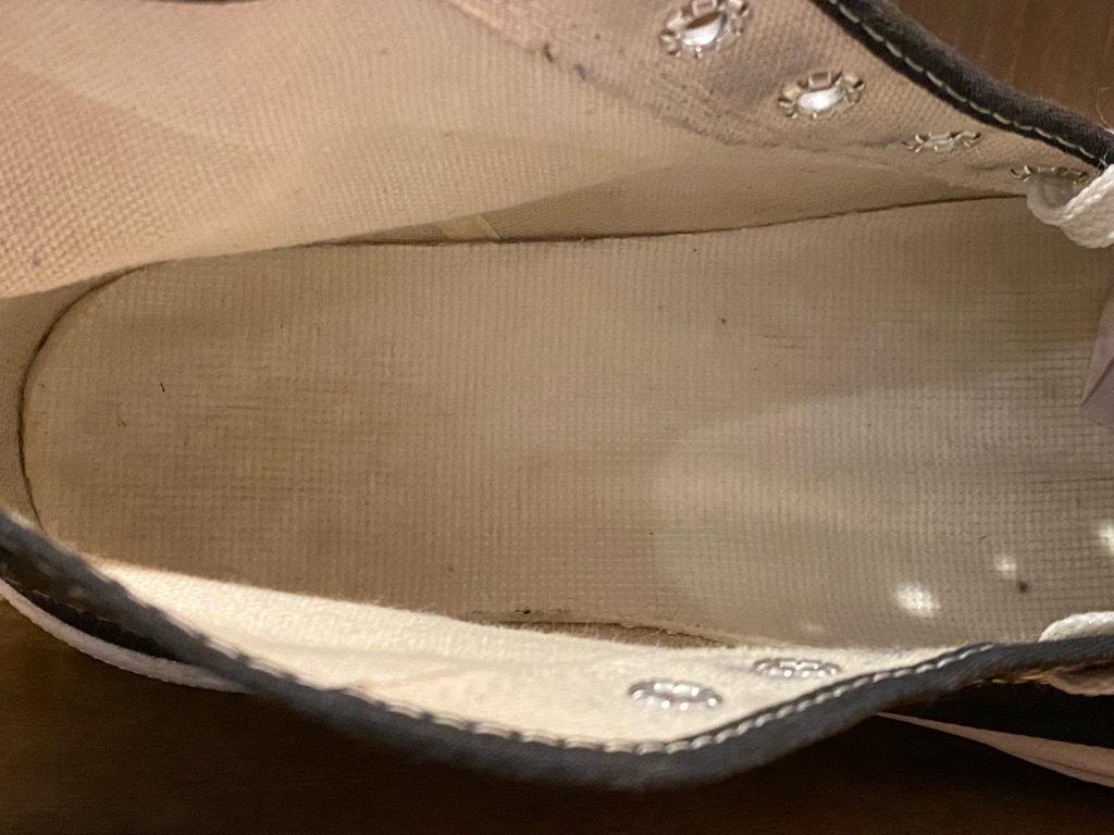 マグネッツ神戸店 6/9(水)Vintage入荷! #1 Vintage Sneaker!!!_c0078587_16134120.jpg