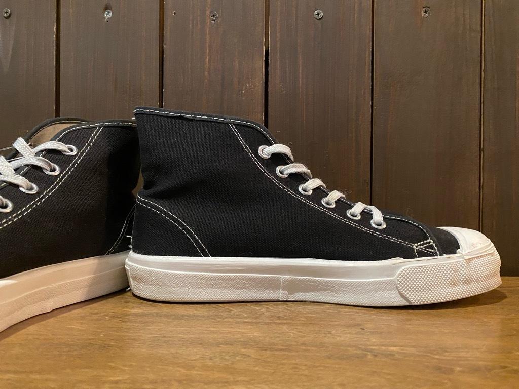マグネッツ神戸店 6/9(水)Vintage入荷! #1 Vintage Sneaker!!!_c0078587_16134193.jpg