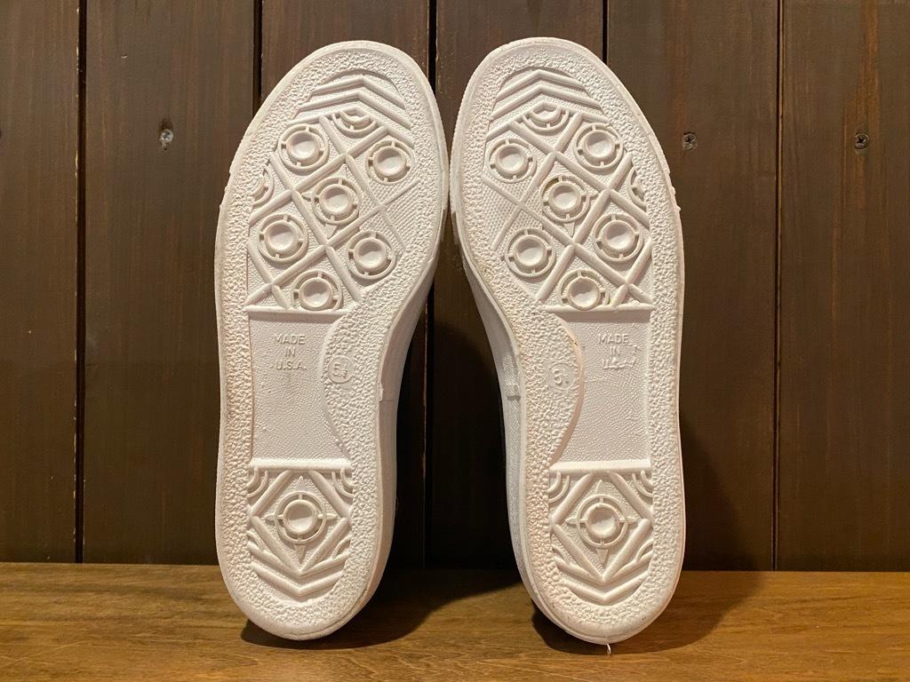 マグネッツ神戸店 6/9(水)Vintage入荷! #1 Vintage Sneaker!!!_c0078587_16144429.jpg