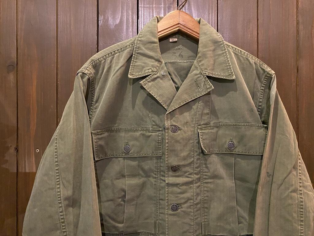 マグネッツ神戸店 6/9(水)Vintage入荷! #3 Military Item Part1!!!_c0078587_17291924.jpg