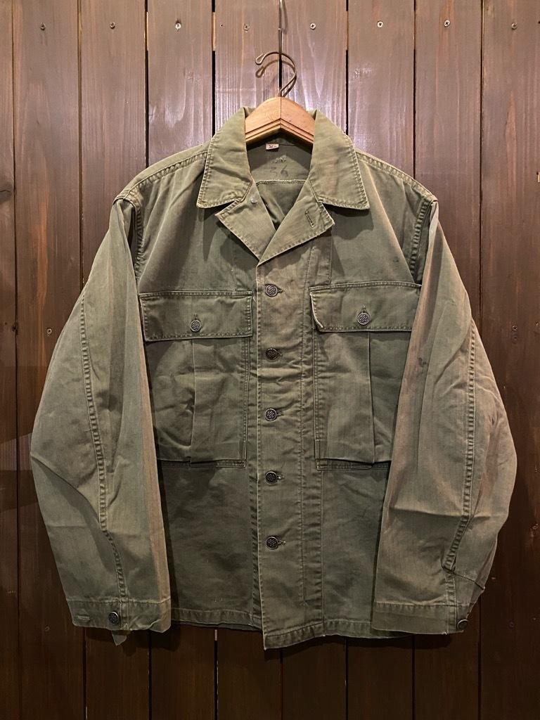 マグネッツ神戸店 6/9(水)Vintage入荷! #3 Military Item Part1!!!_c0078587_17291988.jpg