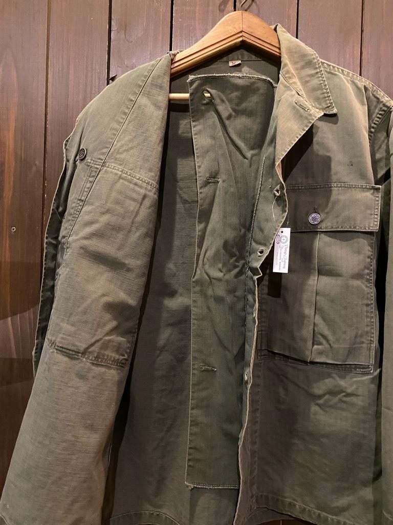 マグネッツ神戸店 6/9(水)Vintage入荷! #3 Military Item Part1!!!_c0078587_17291996.jpg