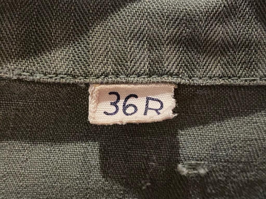 マグネッツ神戸店 6/9(水)Vintage入荷! #3 Military Item Part1!!!_c0078587_17295678.jpg
