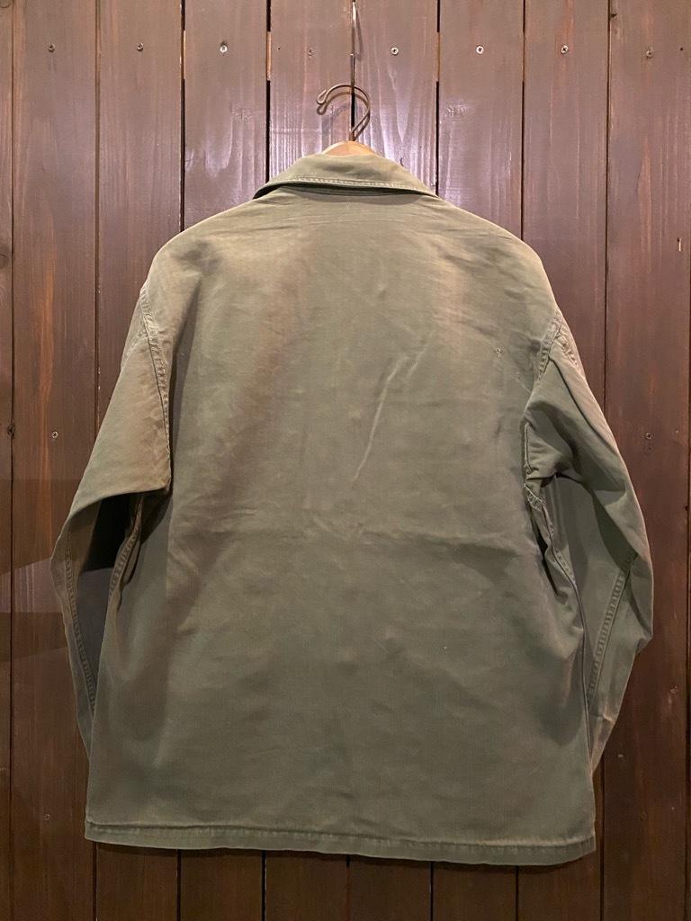 マグネッツ神戸店 6/9(水)Vintage入荷! #3 Military Item Part1!!!_c0078587_17301877.jpg