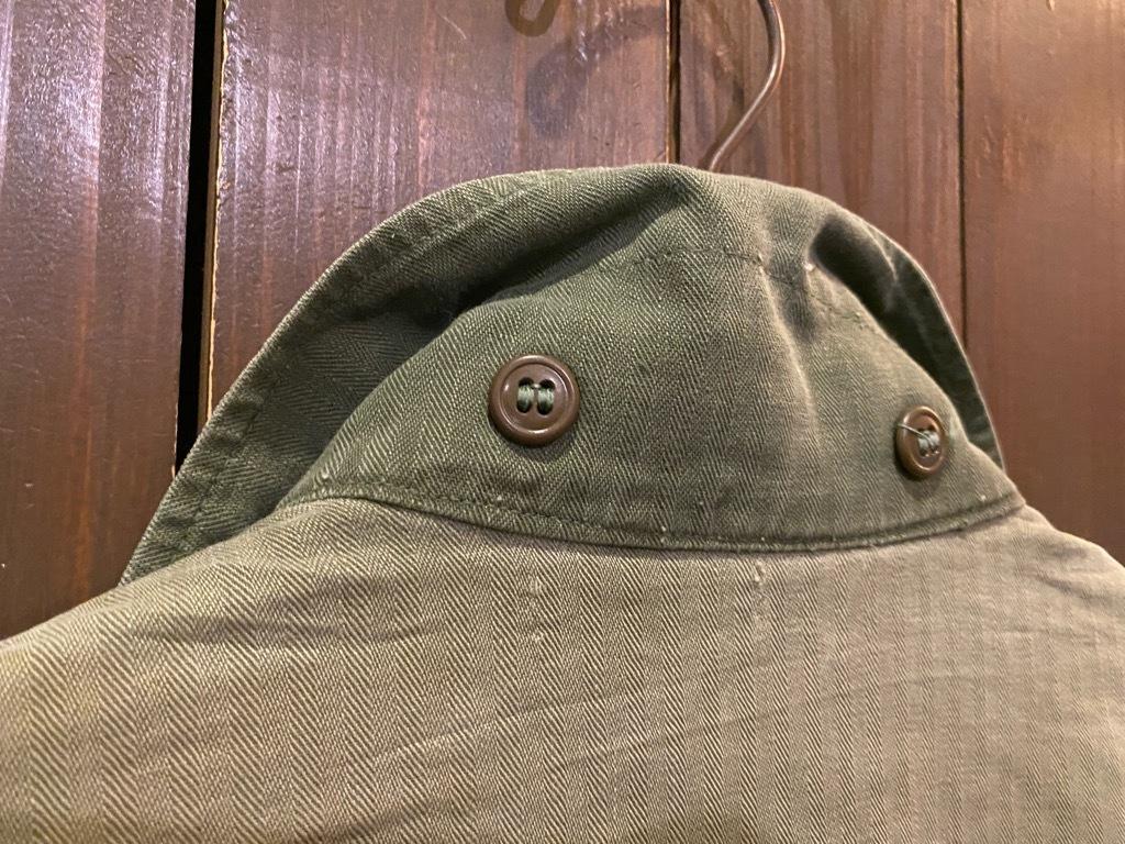 マグネッツ神戸店 6/9(水)Vintage入荷! #3 Military Item Part1!!!_c0078587_17301900.jpg