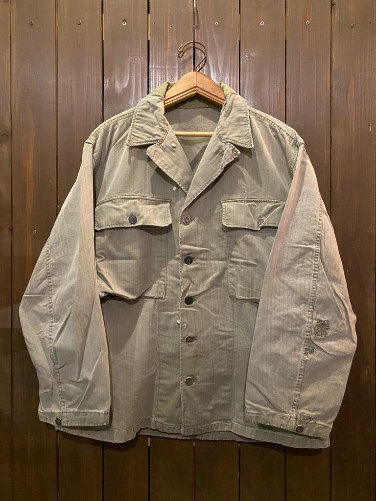 マグネッツ神戸店 6/9(水)Vintage入荷! #3 Military Item Part1!!!_c0078587_17310858.jpg