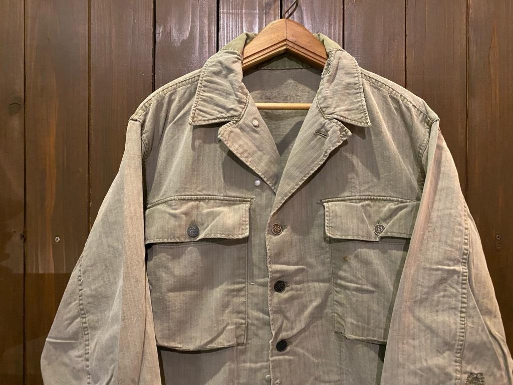マグネッツ神戸店 6/9(水)Vintage入荷! #3 Military Item Part1!!!_c0078587_17310909.jpg
