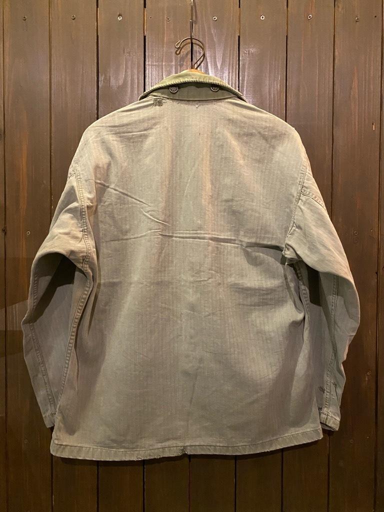 マグネッツ神戸店 6/9(水)Vintage入荷! #3 Military Item Part1!!!_c0078587_17313618.jpg