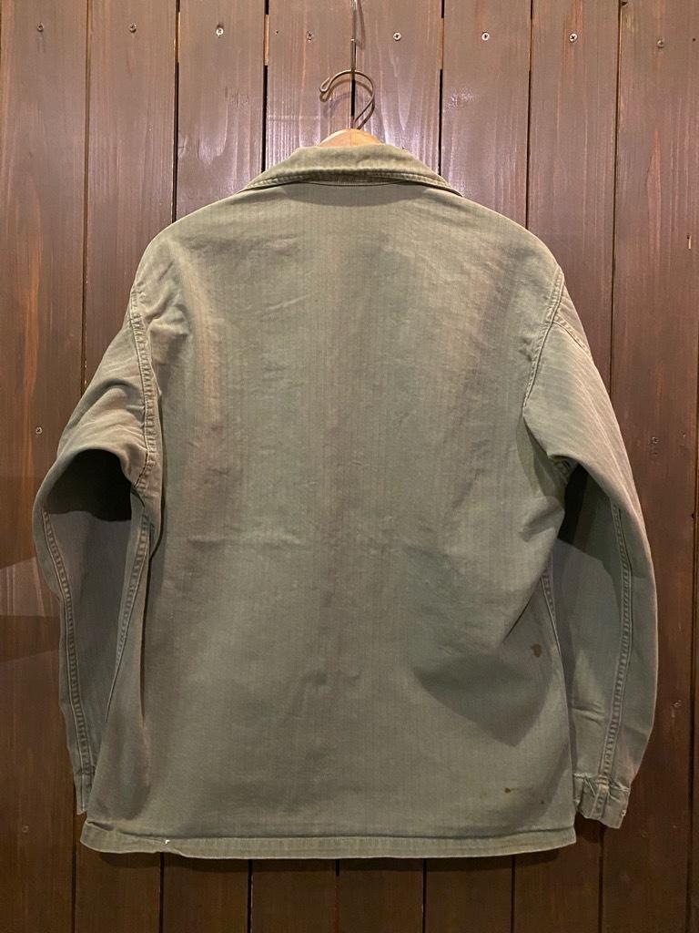 マグネッツ神戸店 6/9(水)Vintage入荷! #3 Military Item Part1!!!_c0078587_17315660.jpg