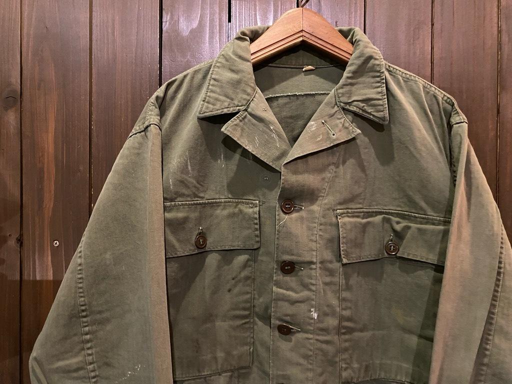 マグネッツ神戸店 6/9(水)Vintage入荷! #3 Military Item Part1!!!_c0078587_17323350.jpg