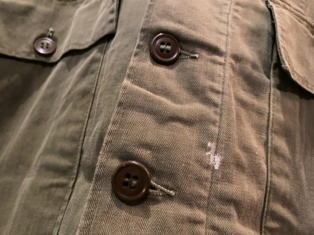 マグネッツ神戸店 6/9(水)Vintage入荷! #3 Military Item Part1!!!_c0078587_17323420.jpg