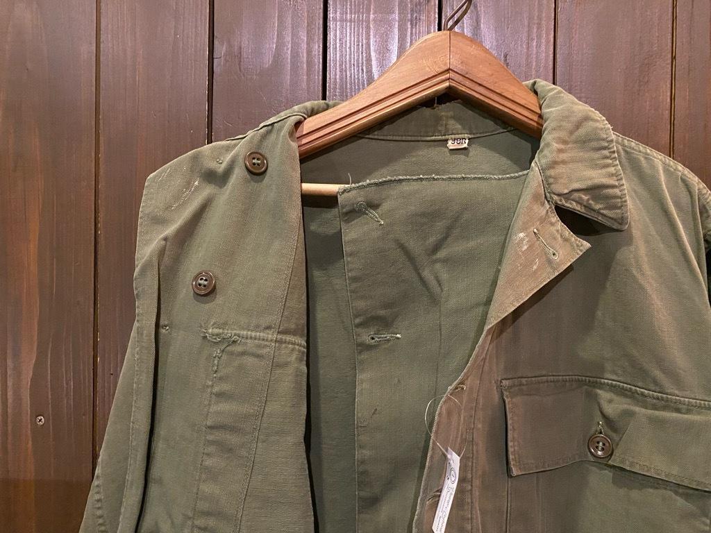 マグネッツ神戸店 6/9(水)Vintage入荷! #3 Military Item Part1!!!_c0078587_17323524.jpg