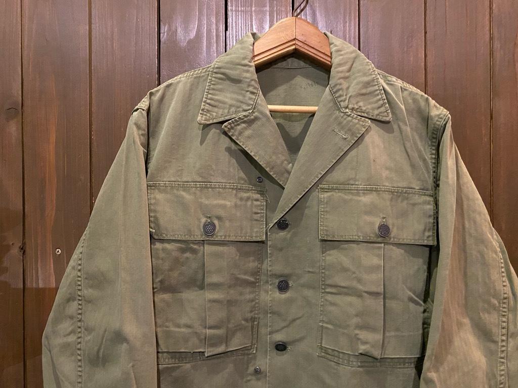 マグネッツ神戸店 6/9(水)Vintage入荷! #3 Military Item Part1!!!_c0078587_17332895.jpg