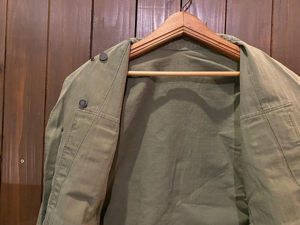 マグネッツ神戸店 6/9(水)Vintage入荷! #3 Military Item Part1!!!_c0078587_17332927.jpg