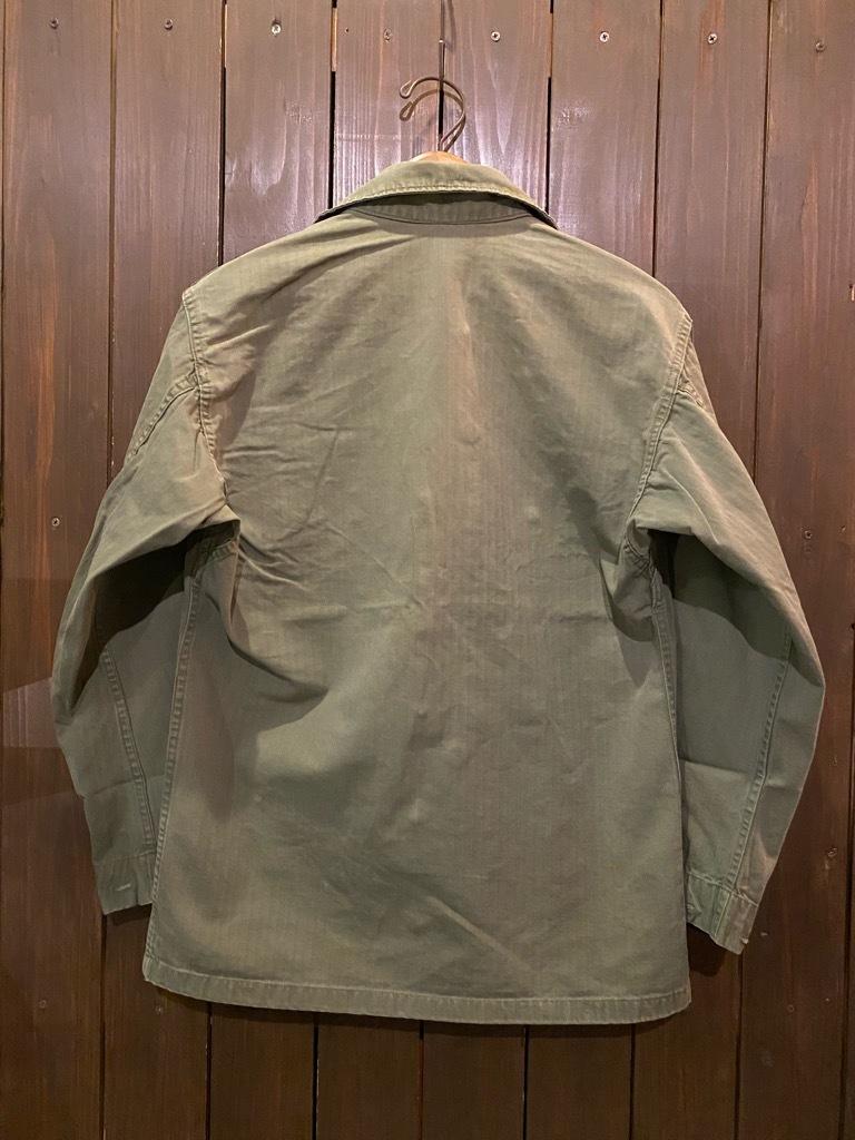 マグネッツ神戸店 6/9(水)Vintage入荷! #3 Military Item Part1!!!_c0078587_17332993.jpg