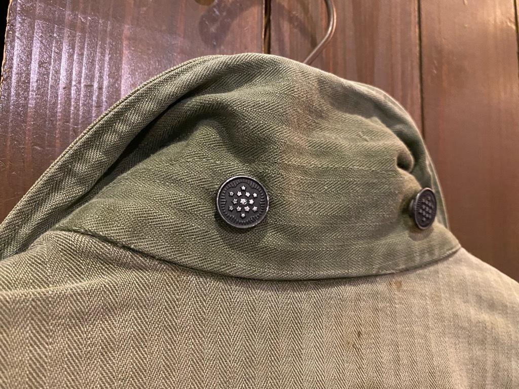 マグネッツ神戸店 6/9(水)Vintage入荷! #3 Military Item Part1!!!_c0078587_17353890.jpg