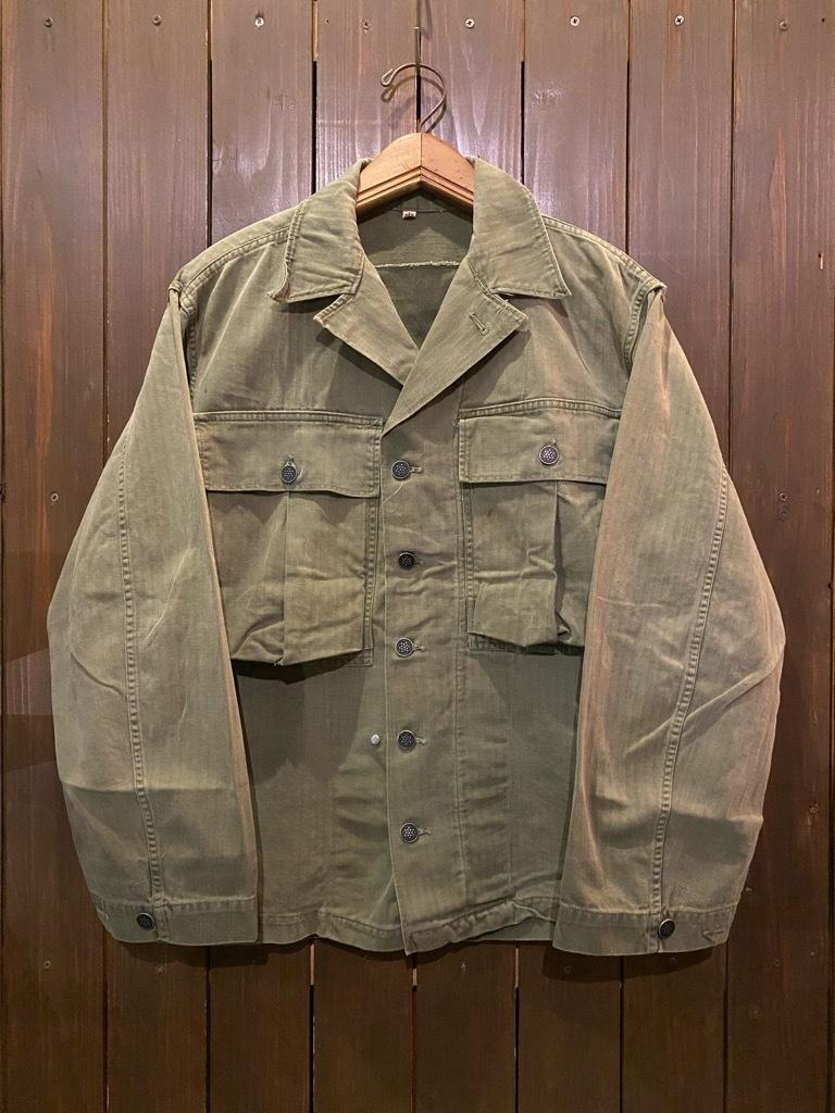 マグネッツ神戸店 6/9(水)Vintage入荷! #3 Military Item Part1!!!_c0078587_17353954.jpg