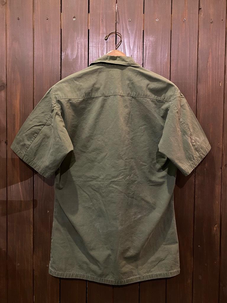 マグネッツ神戸店 6/9(水)Vintage入荷! #3 Military Item Part1!!!_c0078587_17362333.jpg