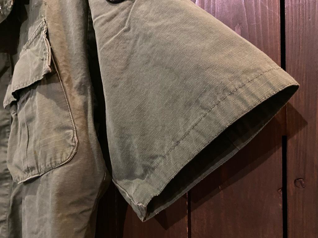 マグネッツ神戸店 6/9(水)Vintage入荷! #3 Military Item Part1!!!_c0078587_17362388.jpg