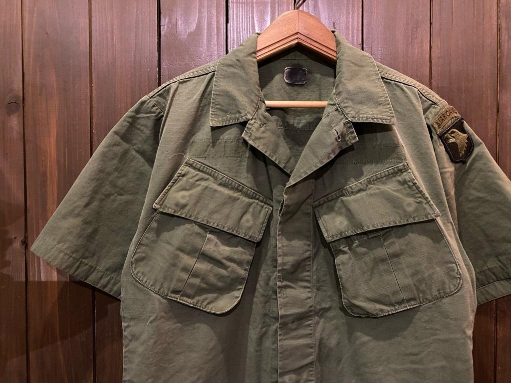 マグネッツ神戸店 6/9(水)Vintage入荷! #3 Military Item Part1!!!_c0078587_17362404.jpg