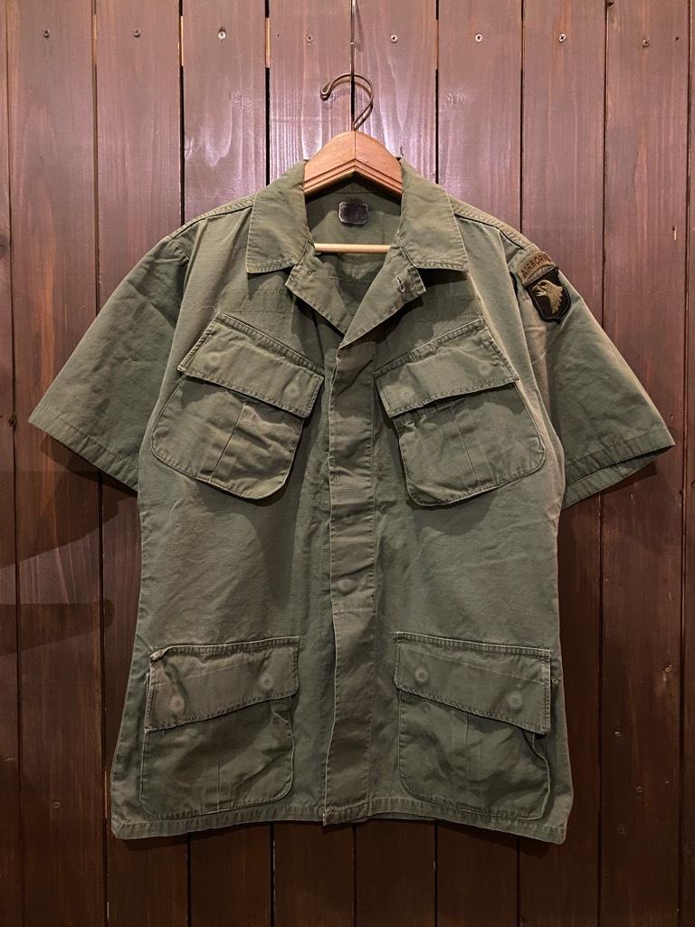 マグネッツ神戸店 6/9(水)Vintage入荷! #3 Military Item Part1!!!_c0078587_17362492.jpg
