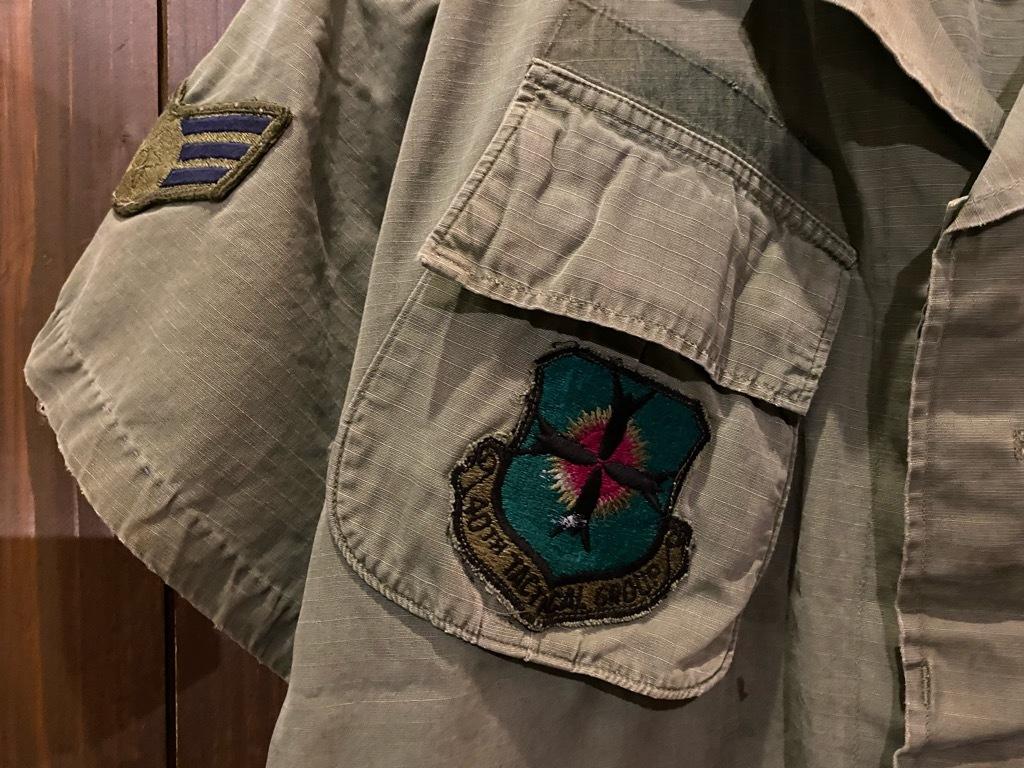 マグネッツ神戸店 6/9(水)Vintage入荷! #3 Military Item Part1!!!_c0078587_17372938.jpg