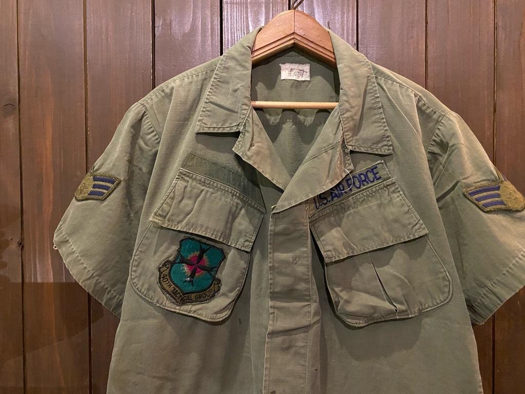 マグネッツ神戸店 6/9(水)Vintage入荷! #3 Military Item Part1!!!_c0078587_17372962.jpg