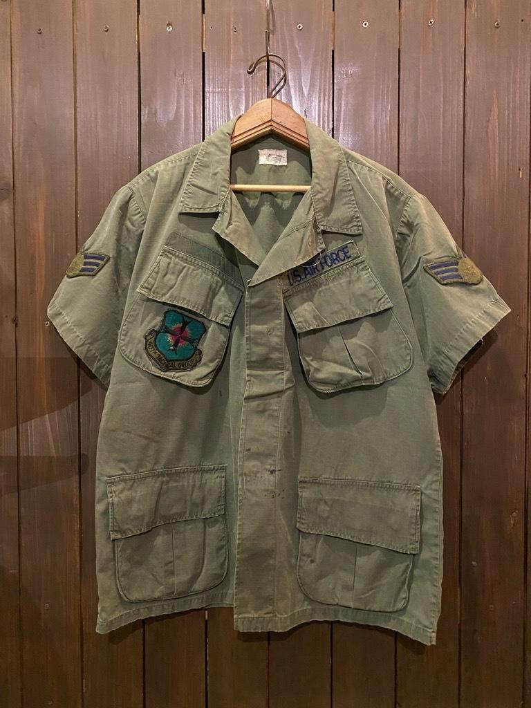 マグネッツ神戸店 6/9(水)Vintage入荷! #3 Military Item Part1!!!_c0078587_17372973.jpg