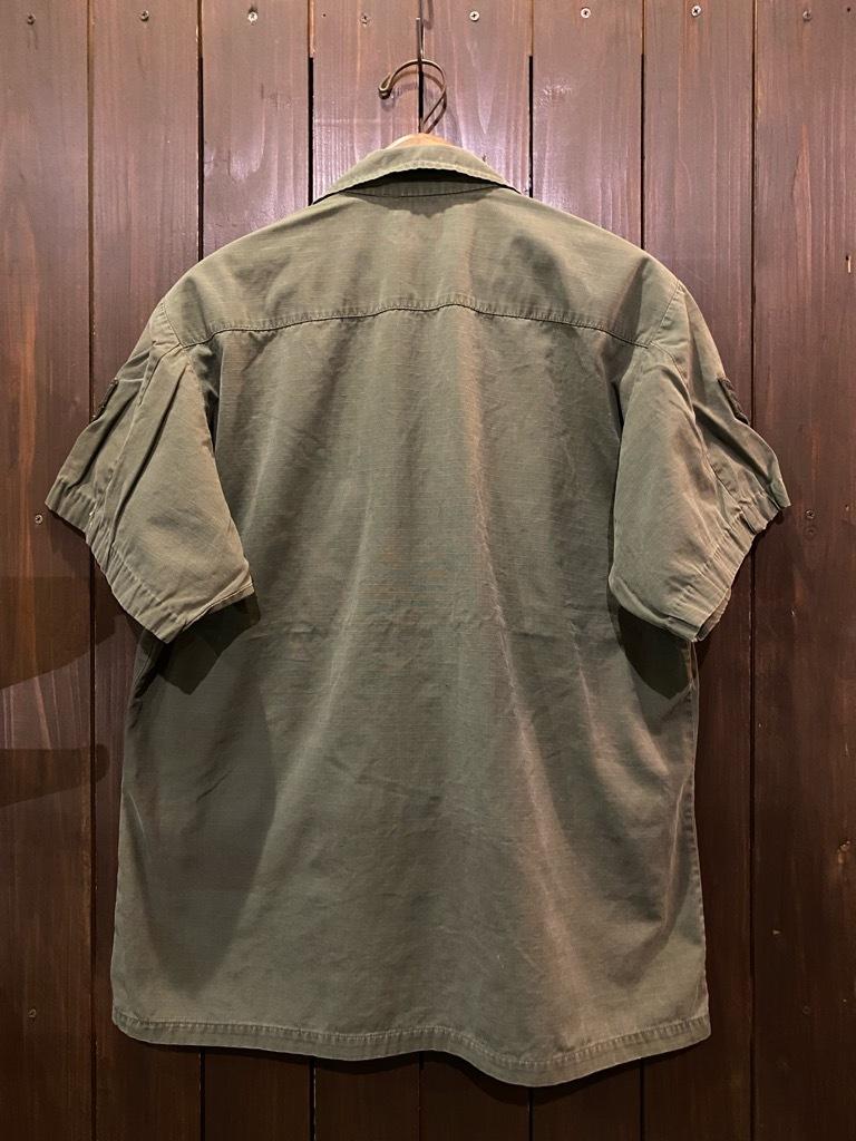 マグネッツ神戸店 6/9(水)Vintage入荷! #3 Military Item Part1!!!_c0078587_17373093.jpg