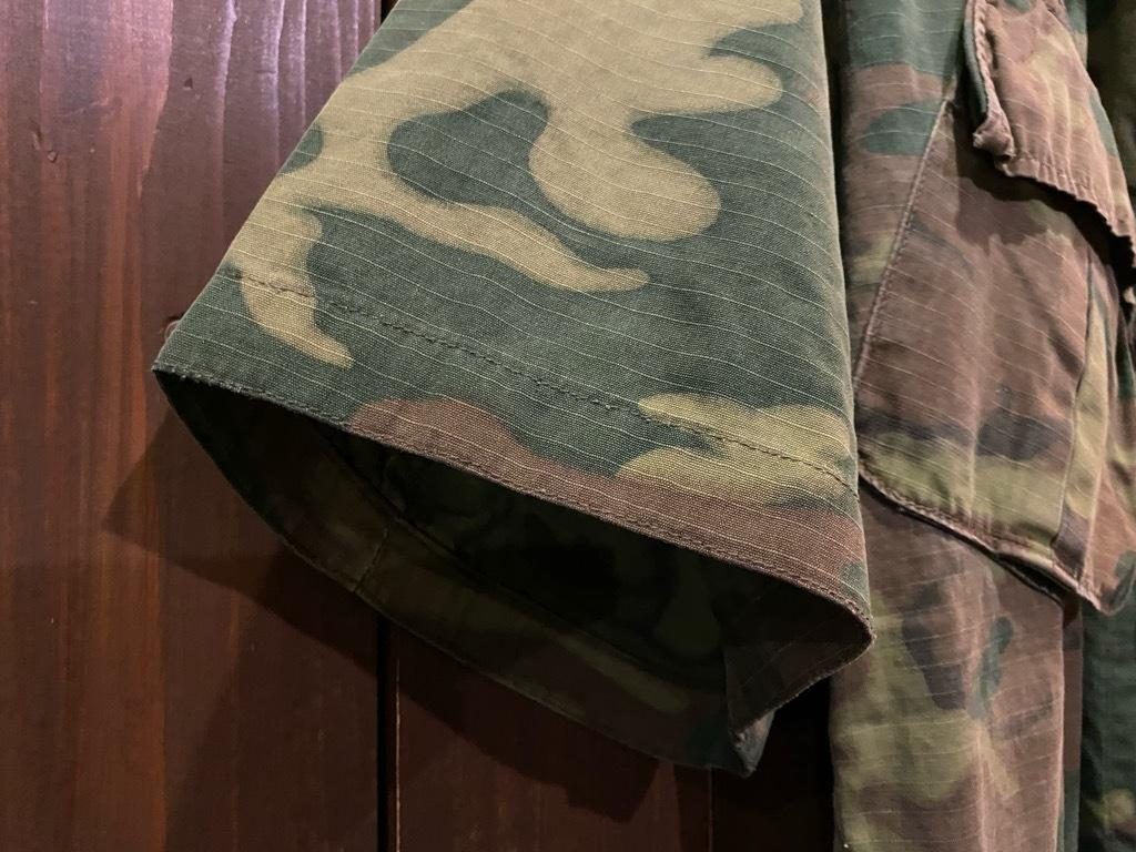 マグネッツ神戸店 6/9(水)Vintage入荷! #3 Military Item Part1!!!_c0078587_17380117.jpg