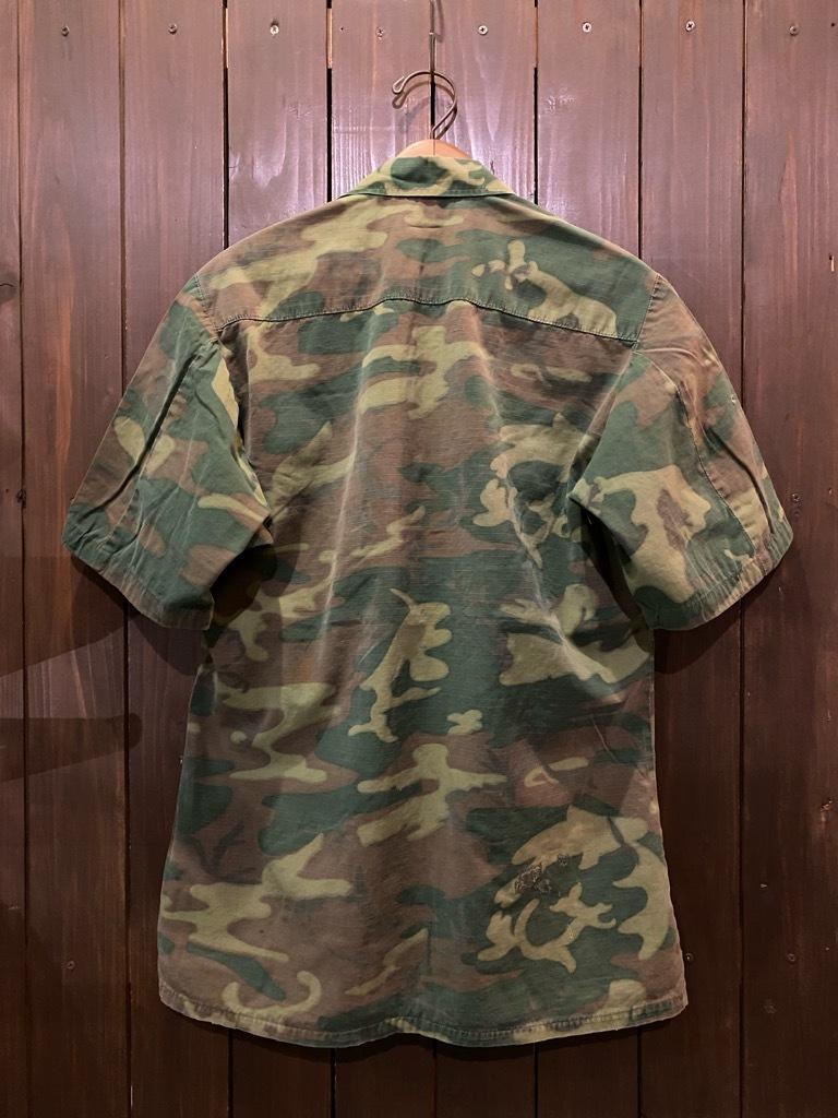 マグネッツ神戸店 6/9(水)Vintage入荷! #3 Military Item Part1!!!_c0078587_17380124.jpg