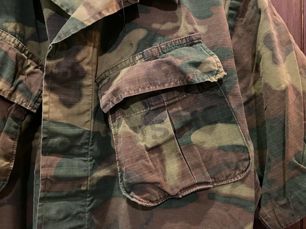 マグネッツ神戸店 6/9(水)Vintage入荷! #3 Military Item Part1!!!_c0078587_17380161.jpg