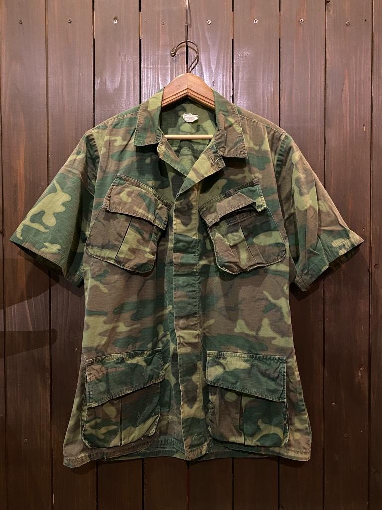 マグネッツ神戸店 6/9(水)Vintage入荷! #3 Military Item Part1!!!_c0078587_17380203.jpg