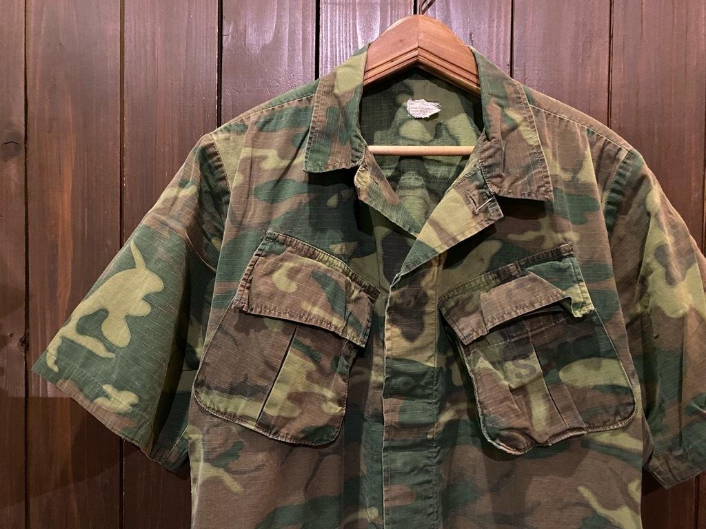 マグネッツ神戸店 6/9(水)Vintage入荷! #3 Military Item Part1!!!_c0078587_17380253.jpg
