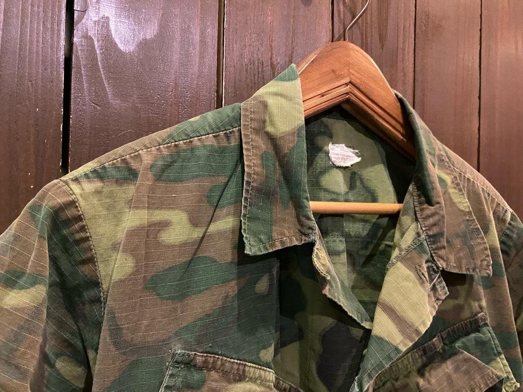 マグネッツ神戸店 6/9(水)Vintage入荷! #3 Military Item Part1!!!_c0078587_17380316.jpg